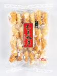 丸彦製菓株式会社