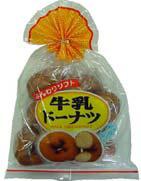 宮田製菓株式会社