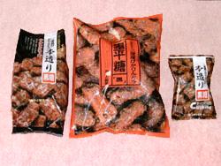 ミヤト製菓株式会社