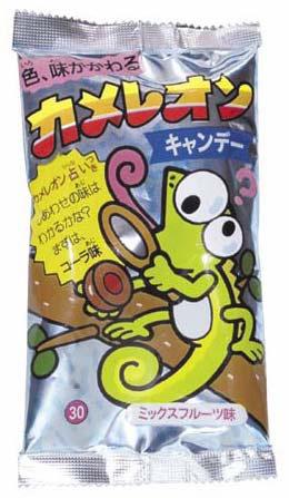 キッコー製菓株式会社