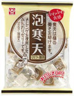 杉本屋製菓 株式会社