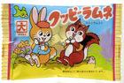 カクダイ製菓株式会社