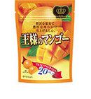 春日井製菓株式会社