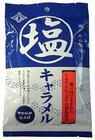 安部製菓株式会社
